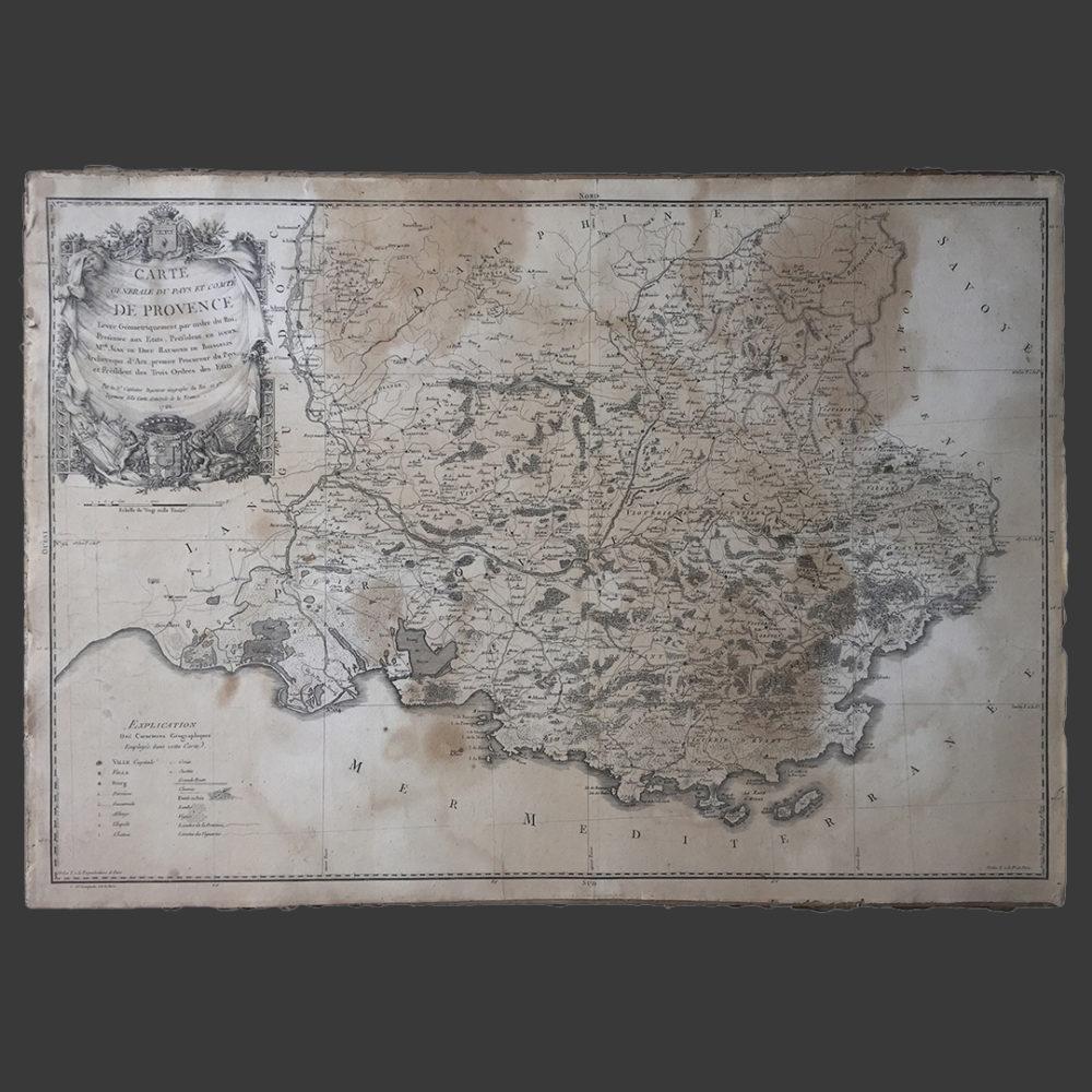 konserwacja-mapy-01