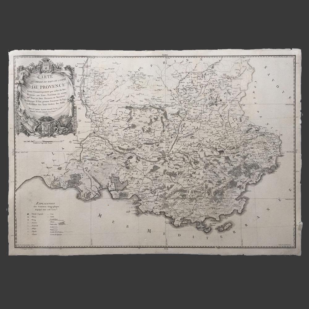 konserwacja-mapy-02
